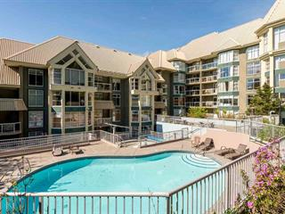 Apartment for sale in Benchlands, Whistler, Whistler, 315 4910 Spearhead Drive, 262484169 | Realtylink.org