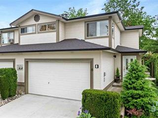 Townhouse for sale in Walnut Grove, Langley, Langley, 8 20881 87 Avenue, 262485022 | Realtylink.org