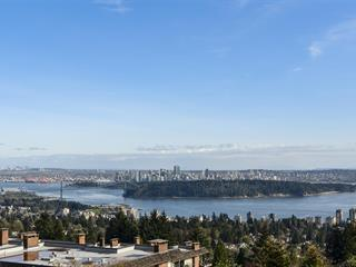 Apartment for sale in Panorama Village, West Vancouver, West Vancouver, 21 2246 Folkestone Way, 262455389 | Realtylink.org