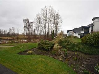Apartment for sale in Neilsen Grove, Delta, Ladner, 219 4955 River Road, 262463132 | Realtylink.org