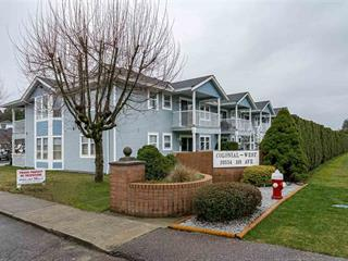 Townhouse for sale in Southwest Maple Ridge, Maple Ridge, Maple Ridge, 18 20554 118 Avenue, 262454075 | Realtylink.org