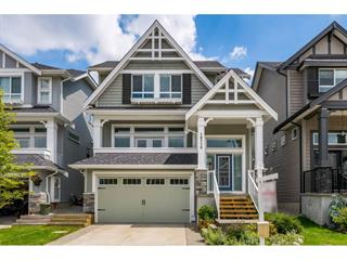 House for sale in Albion, Maple Ridge, Maple Ridge, 10316 238a Street, 262491408 | Realtylink.org