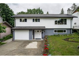 House for sale in Bolivar Heights, Surrey, North Surrey, 11508 140 Street, 262488263 | Realtylink.org
