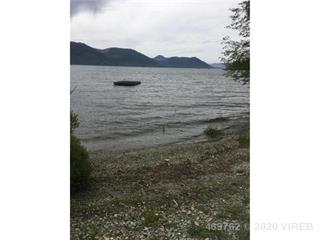 Lot for sale in Youbou, Youbou, Lt 50 North Shore Road, 469762 | Realtylink.org