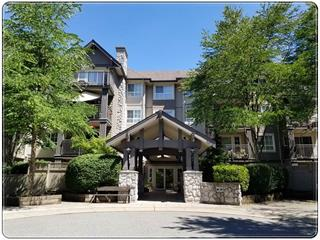 Apartment for sale in Sullivan Heights, Burnaby, Burnaby North, 113 3388 Morrey Court, 262491921 | Realtylink.org