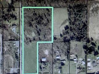 Lot for sale in Bradner, Abbotsford, Abbotsford, 28441 58 Avenue, 262466581   Realtylink.org