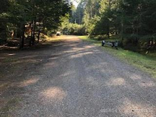 Lot for sale in Mudge Island, NOT IN USE, Lot 4 Weathers Way, 466914 | Realtylink.org