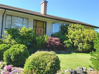 House for sale in Port Alberni, PG City South, 3480 Markham Road, 470857 | Realtylink.org