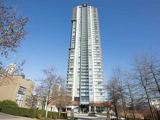 Apartment for sale in Brentwood Park, Burnaby, Burnaby North, 2402 2388 Madison Avenue, 262461847   Realtylink.org