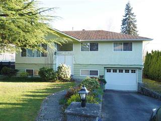 House for sale in Government Road, Burnaby, Burnaby North, 7132 Buffalo Street, 262492014 | Realtylink.org