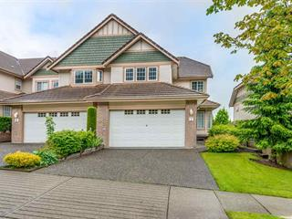 Townhouse for sale in Westwood Plateau, Coquitlam, Coquitlam, 7 1751 Paddock Drive, 262489151 | Realtylink.org