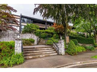 Apartment for sale in Highgate, Burnaby, Burnaby South, 322 7055 Wilma Street, 262488714 | Realtylink.org