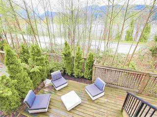 Apartment for sale in College Park PM, Port Moody, Port Moody, 107 160 Shoreline Circle, 262486057 | Realtylink.org