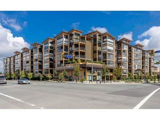Apartment for sale in Central Abbotsford, Abbotsford, Abbotsford, 321 2860 Trethewey Street, 262485378 | Realtylink.org