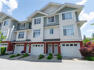 Townhouse for sale in Clayton, Surrey, Cloverdale, 56 19480 66 Avenue, 262484750 | Realtylink.org