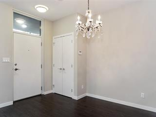 Townhouse for sale in False Creek, Vancouver, Vancouver West, 251 108 W 1st Avenue, 262470269 | Realtylink.org