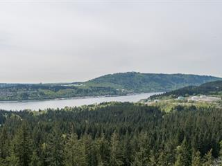 Lot for sale in Anmore, Port Moody, 1421 Crystal Creek Drive, 262488604 | Realtylink.org