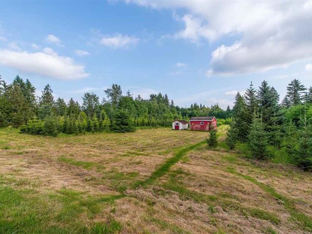 Lot for sale in Salmon River, Langley, Langley, 24458 50 Avenue, 262487514 | Realtylink.org