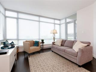 Apartment for sale in Central Pt Coquitlam, Port Coquitlam, Port Coquitlam, 1501 2789 Shaughnessy Street, 262487037 | Realtylink.org