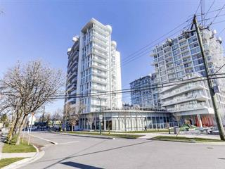 Apartment for sale in Victoria VE, Vancouver, Vancouver East, 905 4638 Gladstone Street, 262488084 | Realtylink.org