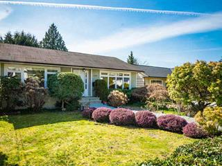 House for sale in Ambleside, West Vancouver, West Vancouver, 1126 Kings Avenue, 262469259 | Realtylink.org