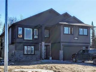 House for sale in Valleyview, Prince George, PG City North, 6284 Orbin Place, 262442550   Realtylink.org