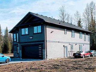 House for sale in Valleyview, Prince George, PG City North, 6284 Orbin Place, 262442550 | Realtylink.org