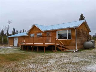 House for sale in Cluculz Lake, PG Rural West, 1866 Haynes Road, 262436539 | Realtylink.org