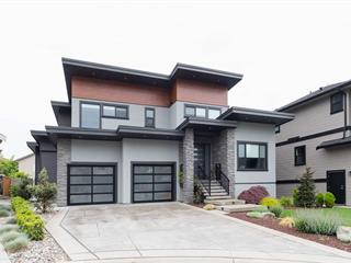 House for sale in Northwest Maple Ridge, Maple Ridge, Maple Ridge, 20150 123a Avenue, 262478570 | Realtylink.org