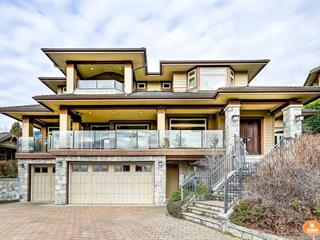 House for sale in Chelsea Park, West Vancouver, West Vancouver, 2419 Chairlift Road, 262461782 | Realtylink.org