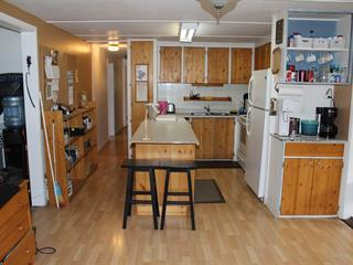 Manufactured Home for sale in Lakelse Lake, Terrace, Terrace, 2904 Marion Avenue, 262457699   Realtylink.org