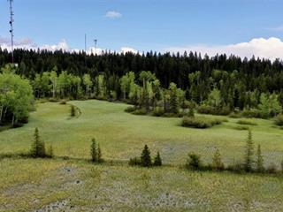 Lot for sale in 100 Mile House - Rural, 100 Mile House, 100 Mile House, 6446 S Cariboo 97 Highway, 262483792 | Realtylink.org