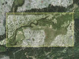 Lot for sale in Deka Lake / Sulphurous / Hathaway Lakes, 100 Mile House, 100 Mile House, Dl 3716 Duckling Lake Forest Service Road, 262485031 | Realtylink.org