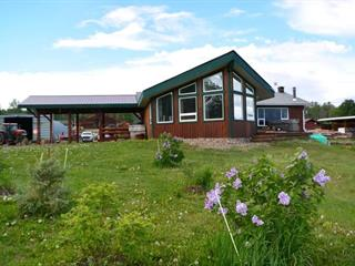 House for sale in Smithers - Rural, Smithers, Smithers And Area, 16790 Woodmere Road, 262399404   Realtylink.org