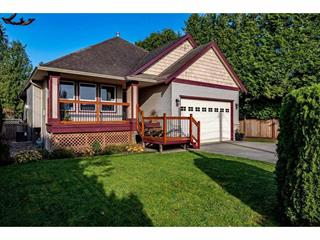 House for sale in East Chilliwack, Chilliwack, Chilliwack, 48221 Yale Road, 262487435 | Realtylink.org