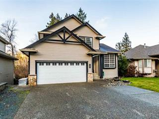 House for sale in Chilliwack Mountain, Chilliwack, Chilliwack, 141 43995 Chilliwack Mountain Road, 262488068 | Realtylink.org