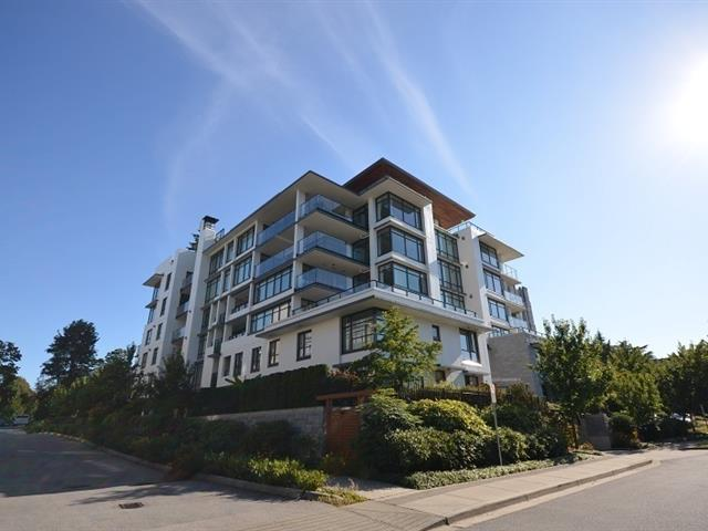 Townhouse for sale in University VW, Vancouver, Vancouver West, 110 5958 Iona Drive, 262478597 | Realtylink.org