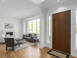 House for sale in Mosquito Creek, North Vancouver, North Vancouver, 819 W 21st Street, 262475421   Realtylink.org