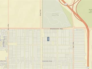 Lot for sale in McLennan North, Richmond, Richmond, Lot 25 Shell Road, 262488455   Realtylink.org
