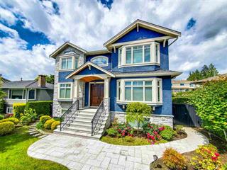 House for sale in Parkcrest, Burnaby, Burnaby North, 6389 Lochdale Street, 262488436 | Realtylink.org