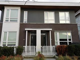 Townhouse for sale in Cambie, Vancouver, Vancouver West, 4060 Yukon Street, 262487546 | Realtylink.org