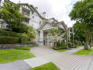 Apartment for sale in Delta Manor, Delta, Ladner, 215 4770 52a Street, 262488224 | Realtylink.org