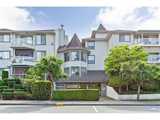Apartment for sale in Mission BC, Mission, Mission, 308 7554 Briskham Street, 262488032 | Realtylink.org