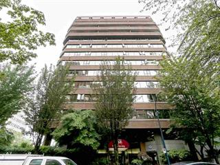 Apartment for sale in Downtown VW, Vancouver, Vancouver West, 710 1177 Hornby Street, 262487366 | Realtylink.org