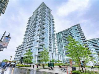 Apartment for sale in Sapperton, New Westminster, New Westminster, 310 258 Nelson's Court, 262487615 | Realtylink.org