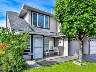 Townhouse for sale in Abbotsford West, Abbotsford, Abbotsford, 131 3160 Townline Road, 262487841 | Realtylink.org