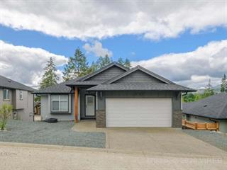 House for sale in Port Alberni, PG City South, 5450 Tomswood Road, 470336 | Realtylink.org