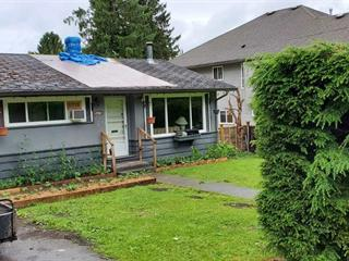 House for sale in Central Abbotsford, Abbotsford, Abbotsford, 2065 McKenzie Road, 262485321 | Realtylink.org