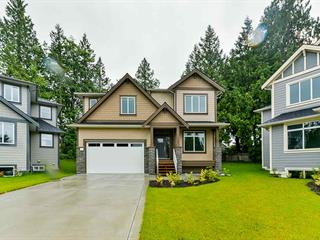 House for sale in Langley City, Langley, Langley, 4841 201a Street, 262487614   Realtylink.org