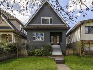 House for sale in Hastings, Vancouver, Vancouver East, 2024 Adanac Street, 262486790 | Realtylink.org